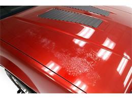 Picture of 1987 Camaro IROC Z28 - $17,900.00 - P9YA