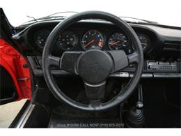 Picture of '82 911SC - P9Z3