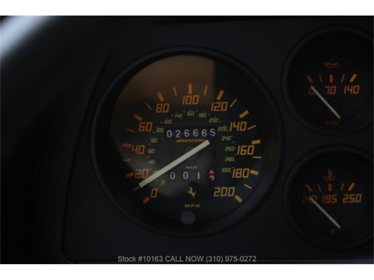 Large Picture of '92 348 - P9Z4
