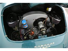 Picture of '59 356A - P9Z5