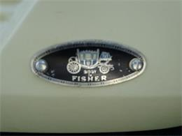 Picture of '55 Holiday 88 - P9Z8