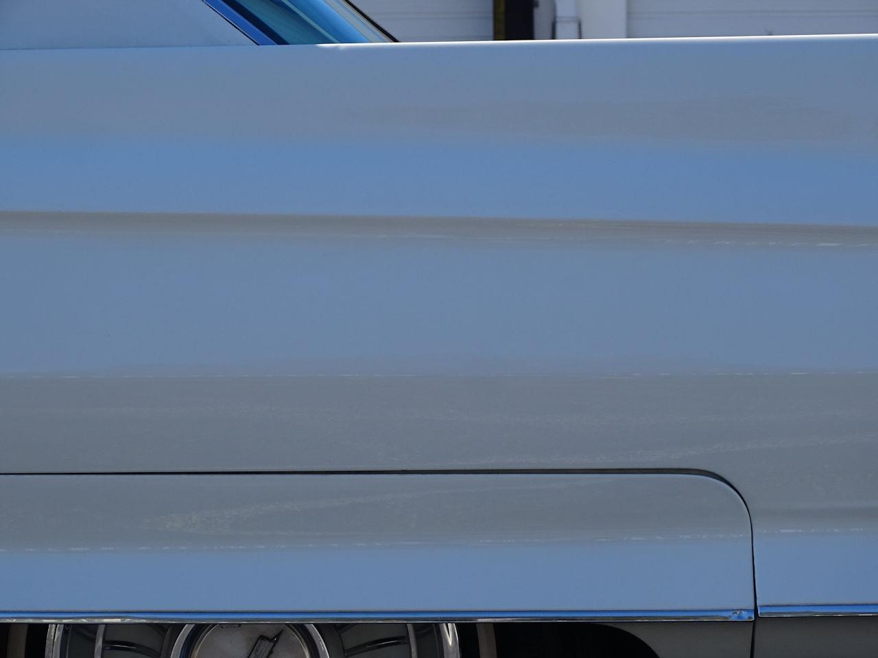 Large Picture of '62 Coupe DeVille - P9ZA