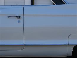 Picture of '62 Coupe DeVille - P9ZA