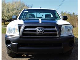 Picture of '10 Tacoma - P9ZF