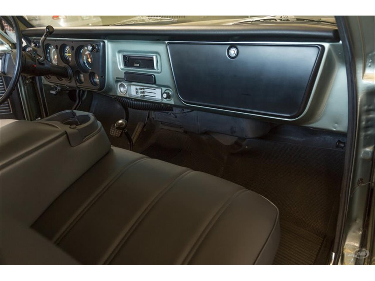 Large Picture of '72 C10 - P9ZU