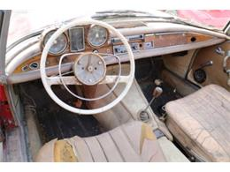 Picture of Classic '62 Mercedes-Benz 220SE located in Astoria New York - $36,500.00 - PA0R