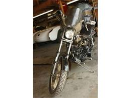 Picture of '82 Motorcycle - PA13