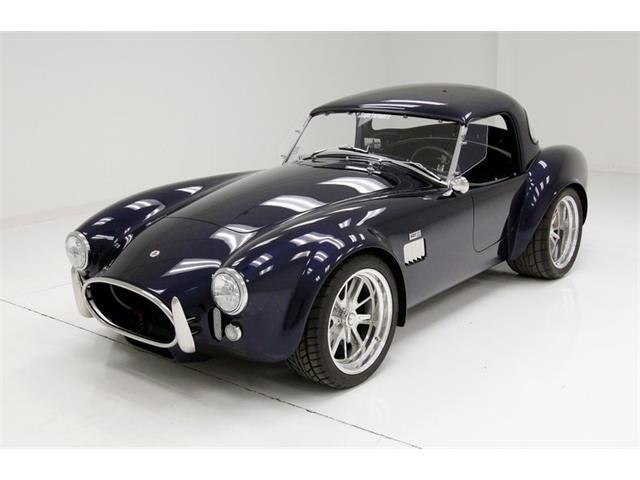 Picture of '65 Cobra - P3I4