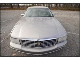 Picture of '99 DeVille - PA1B
