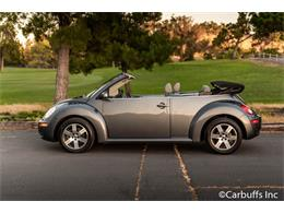 Picture of '06 Beetle - PA1E