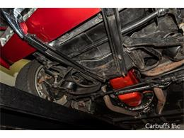 Picture of '66 Corvette - PA1F