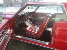 Picture of '67 Thunderbird - PA1L