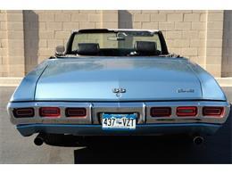 Picture of '69 Impala SS - PA1O