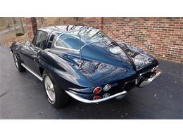 Picture of '64 Corvette - PA1Y