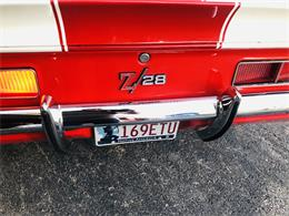 Picture of '69 Camaro - PA1Z