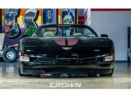 Picture of '03 Corvette - PA24