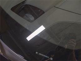 Picture of '19 Corvette - PA28