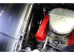Picture of '32 Roadster - PA2L
