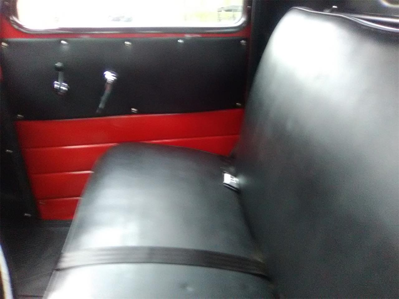 Large Picture of 1950 Chevrolet 3100 located in Texas - $22,500.00 - PA2N