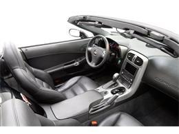 Picture of 2007 Corvette - P3IA