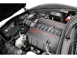 Picture of 2007 Chevrolet Corvette located in Pennsylvania - $29,900.00 - P3IA