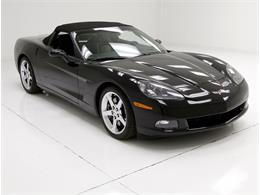 Picture of '07 Chevrolet Corvette - $29,900.00 - P3IA