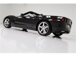 Picture of '07 Corvette located in Morgantown Pennsylvania - $29,900.00 Offered by Classic Auto Mall - P3IA