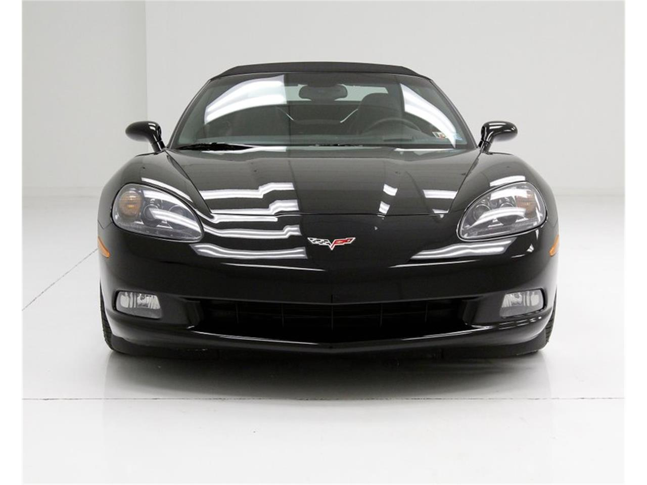Large Picture of 2007 Corvette located in Pennsylvania - $29,900.00 - P3IA