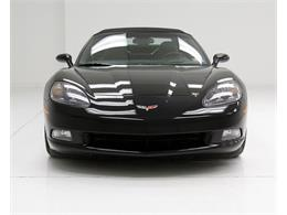Picture of '07 Chevrolet Corvette - $29,900.00 Offered by Classic Auto Mall - P3IA