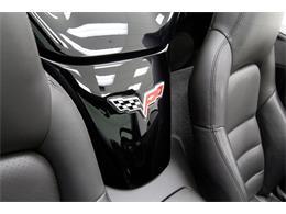 Picture of '07 Corvette located in Pennsylvania - $29,900.00 - P3IA