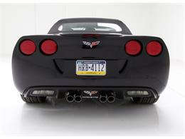 Picture of 2007 Corvette located in Pennsylvania - $29,900.00 Offered by Classic Auto Mall - P3IA