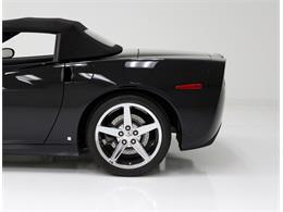 Picture of 2007 Chevrolet Corvette - P3IA