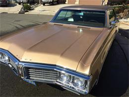 Picture of '70 Electra 225 - PA35