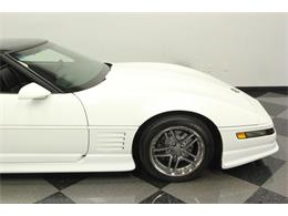 Picture of 1993 Corvette located in Florida - $14,995.00 - P3IH