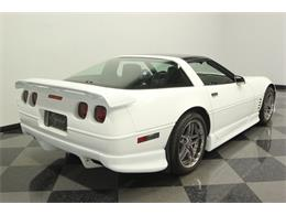 Picture of '93 Corvette located in Lutz Florida - $14,995.00 - P3IH
