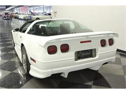 Picture of 1993 Corvette Offered by Streetside Classics - Tampa - P3IH