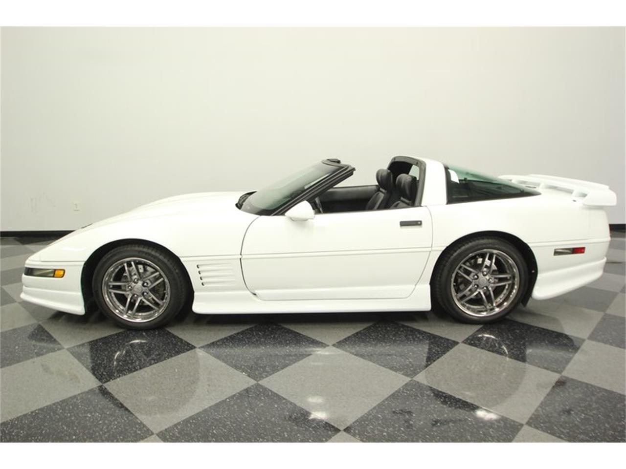 Large Picture of 1993 Corvette - $14,995.00 - P3IH