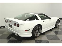 Picture of '93 Corvette - $14,995.00 Offered by Streetside Classics - Tampa - P3IH