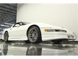 Picture of 1993 Corvette - P3IH