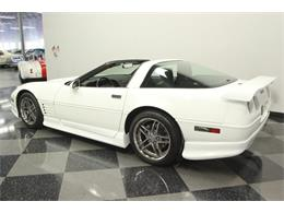Picture of 1993 Chevrolet Corvette - P3IH