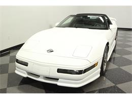 Picture of '93 Corvette Offered by Streetside Classics - Tampa - P3IH