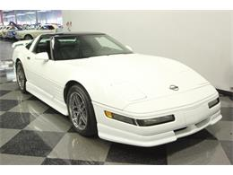 Picture of '93 Chevrolet Corvette - $14,995.00 Offered by Streetside Classics - Tampa - P3IH