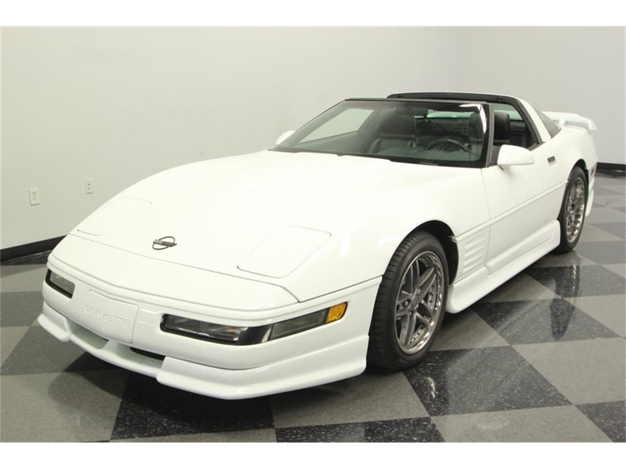 Large Picture of 1993 Corvette located in Florida - $14,995.00 - P3IH
