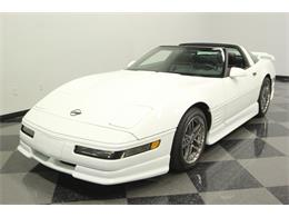 Picture of 1993 Chevrolet Corvette located in Florida - $14,995.00 Offered by Streetside Classics - Tampa - P3IH