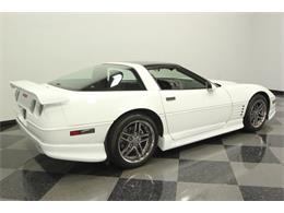 Picture of 1993 Corvette - $14,995.00 Offered by Streetside Classics - Tampa - P3IH