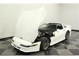 Picture of 1993 Corvette - $14,995.00 - P3IH
