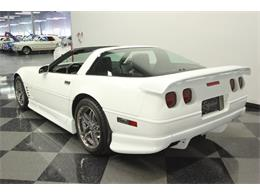 Picture of '93 Chevrolet Corvette - P3IH