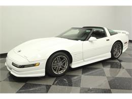 Picture of '93 Corvette located in Florida - $14,995.00 - P3IH