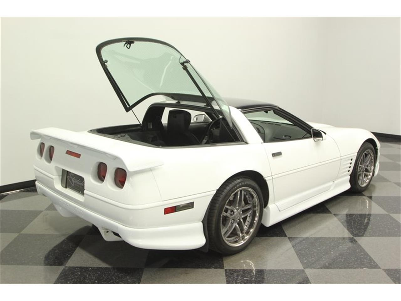 Large Picture of '93 Corvette - $14,995.00 - P3IH