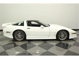 Picture of '93 Chevrolet Corvette located in Lutz Florida - $14,995.00 Offered by Streetside Classics - Tampa - P3IH